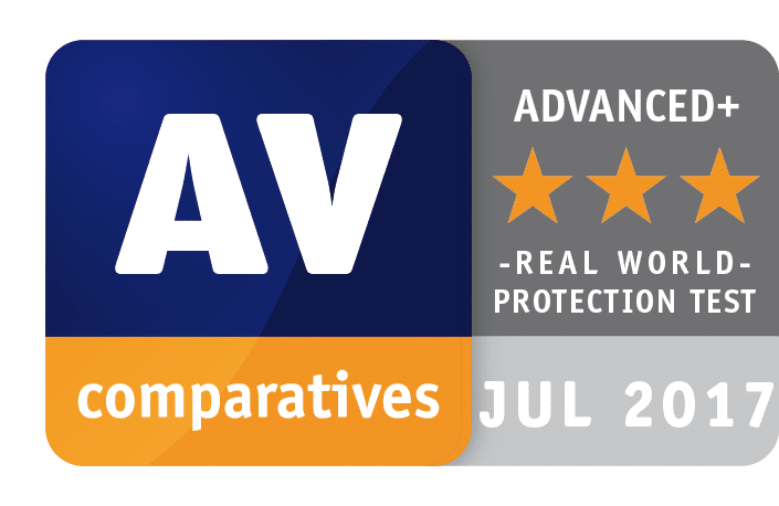 av-comparatives jul2017