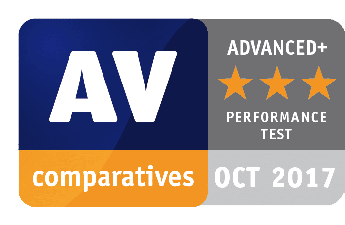 av-comparatives oct2017