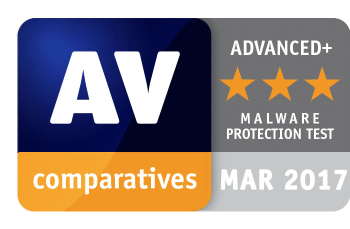 av-comparatives mar2017