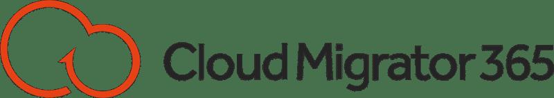 cloudmigration365