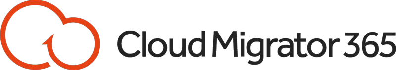 cloudmigrator 365