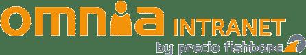 omnia intranet logo