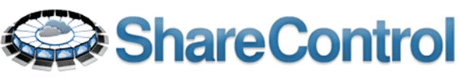 sharecontrol logo