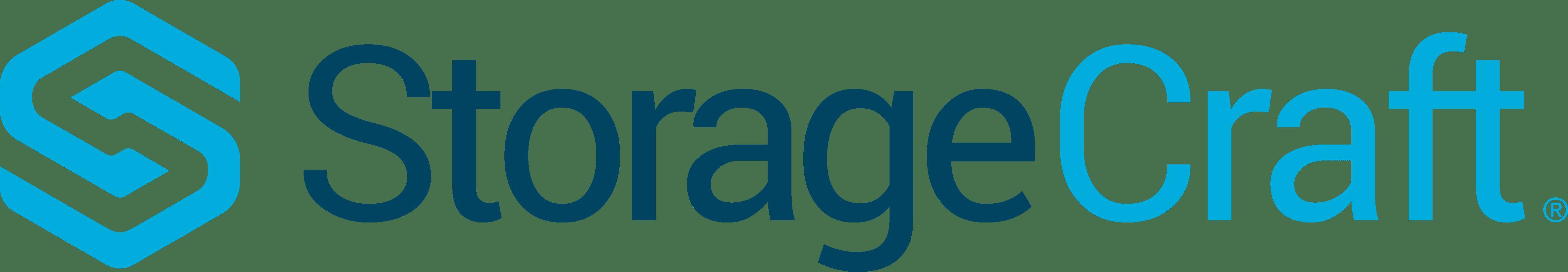 stroragecraft