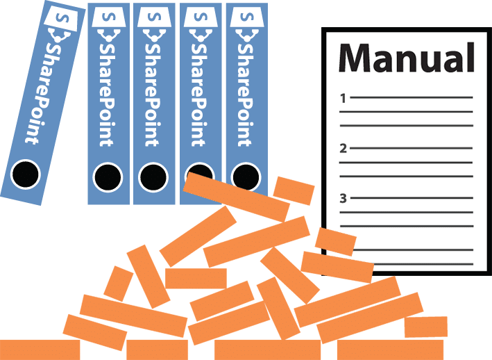 workpoint-manual