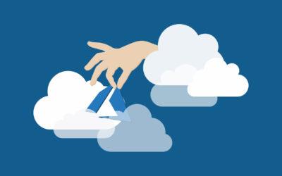 5 fordeler ved å migrere din Azurekonto til ALSO Cloud Marketplace