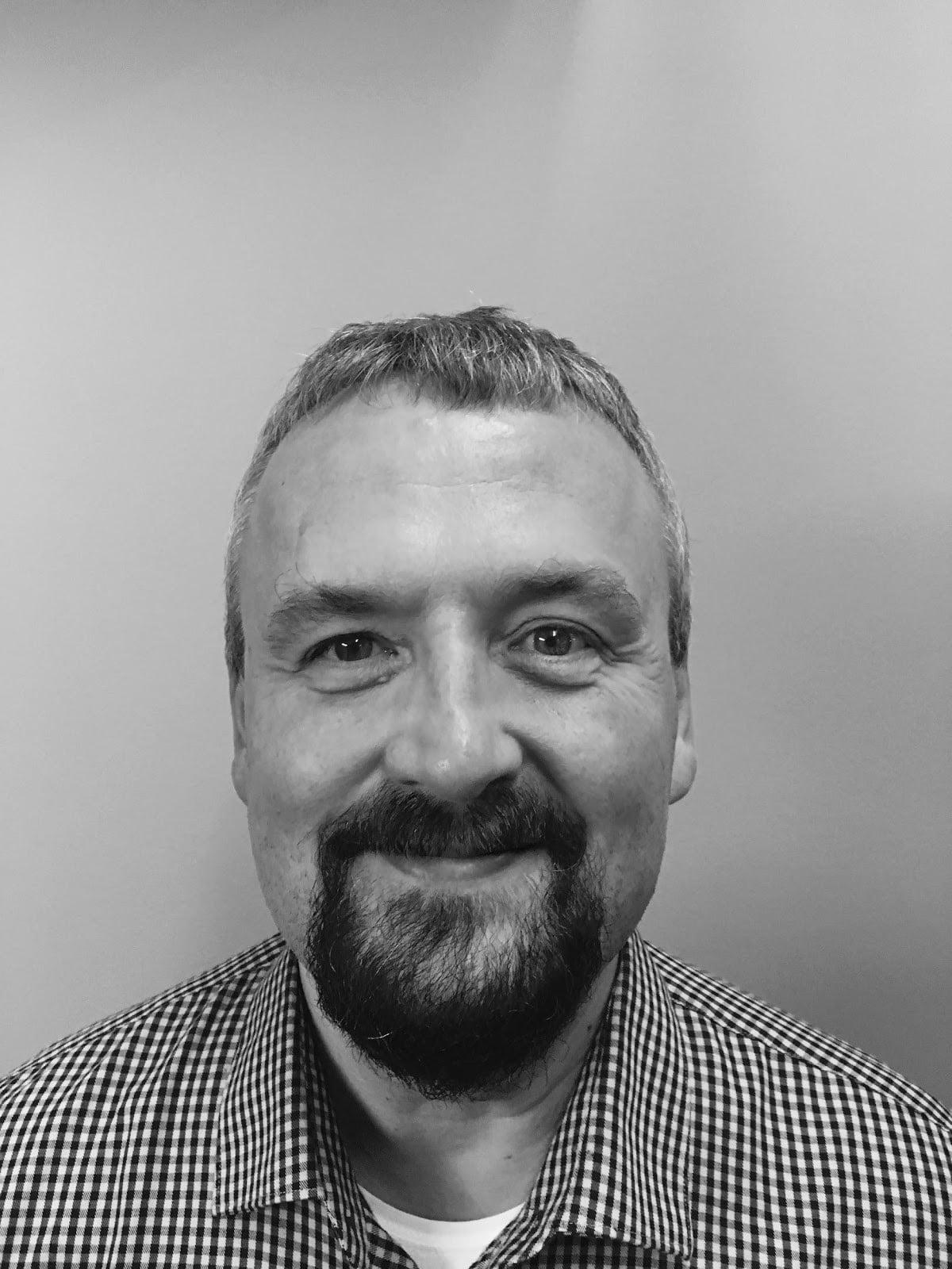 Arne Magnussen - Muligheter i Azure