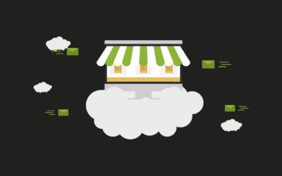 Slik registrerer du deg og kommer i gang med ALSO Cloud Marketplace