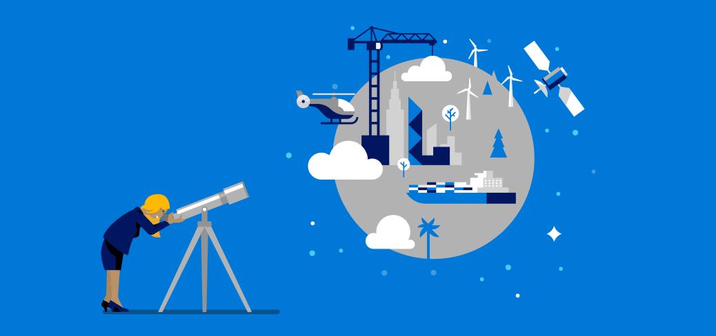 telescopre