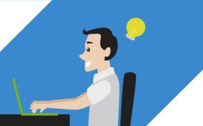 Du er ikke en IT forhandler – du er en problemløser