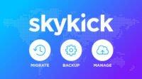 skykick-featured