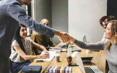 Seks grunner til at du som IT-Partner bør selge abonnementstjenester
