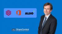 sharecontrol
