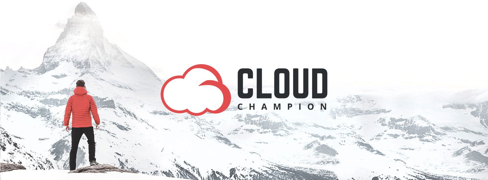 Cloud Champion