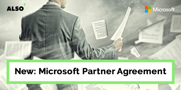 PartnerNL-600x300_MSFT-Partner-Agreement_plusALSO-logo