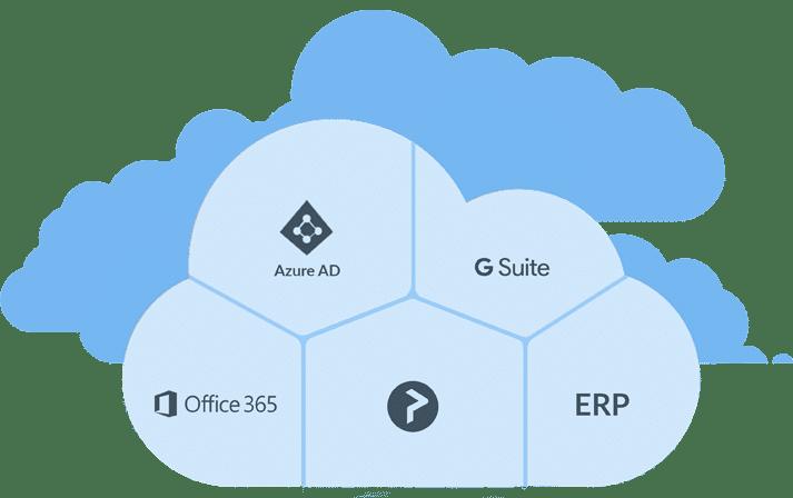 Printix-Cloud-Print-Management